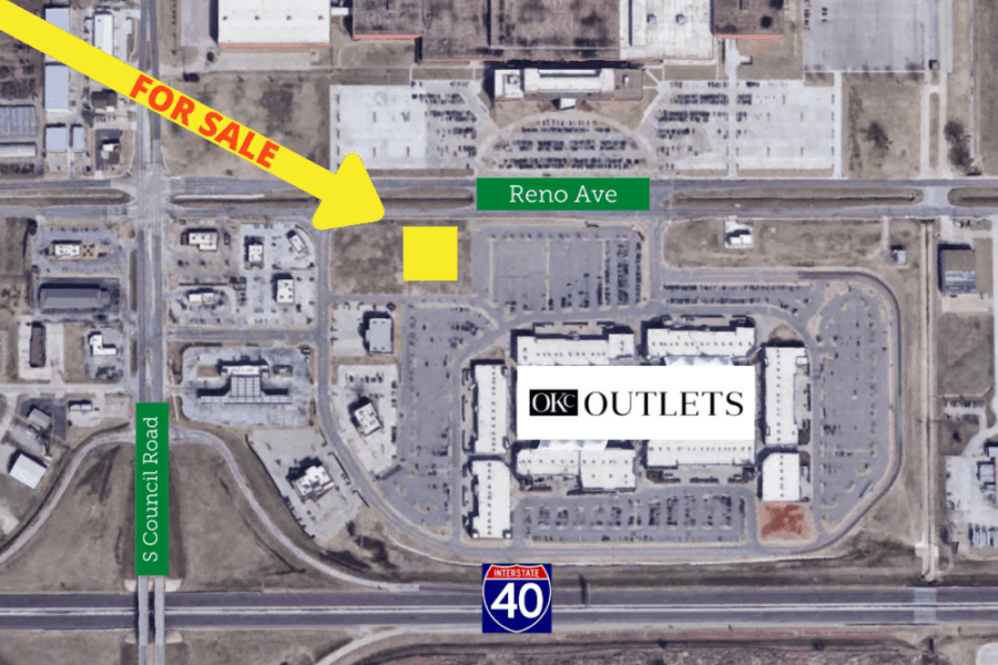 okc-outlet-mall-map